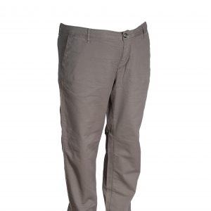 Pantalone in cotone Chino