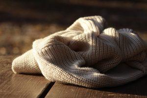 lana merino taglie grandi