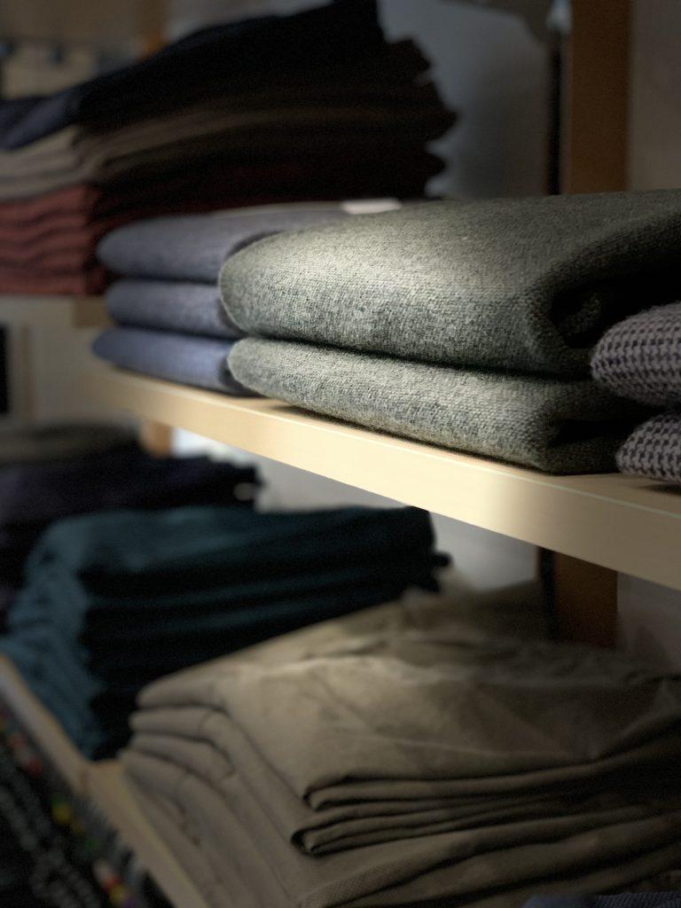 abbigliamento uomo taglie forti vendita on line