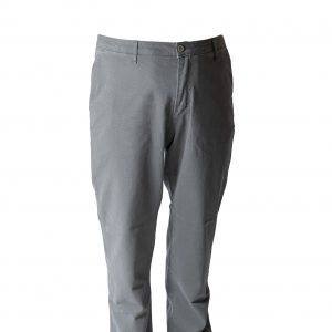Pantalone chino fantasia