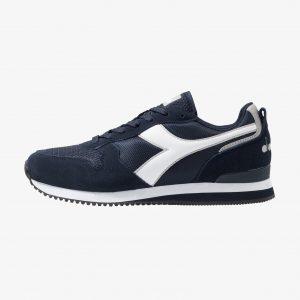 Scarpe sneakers diadora