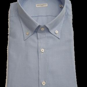 Camicia puro cotone