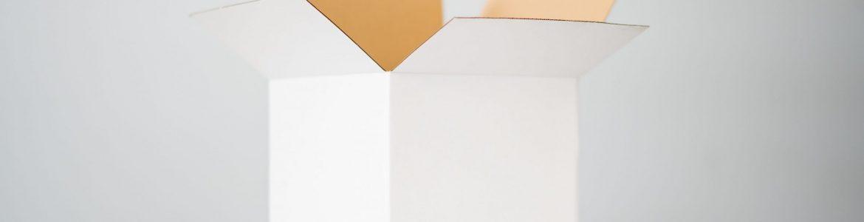 box-vuoto