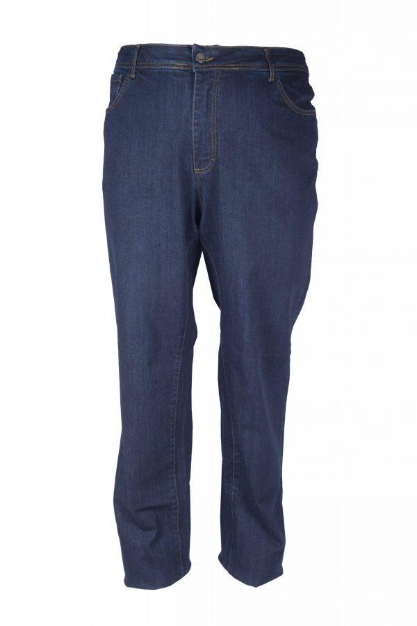 jeans denim 5 tasche