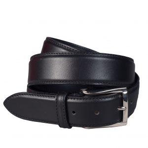 Cintura in vera pelle