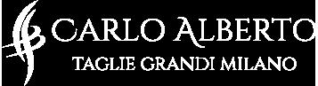 Carlo Alberto Taglie Grandi